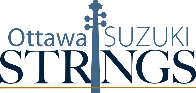 Ottawa Suzuki Strings